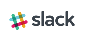 slack_rgb_300_141